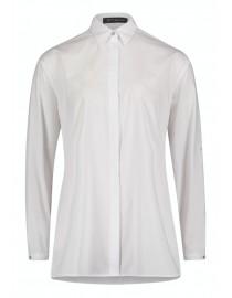 Biała koszula Betty Barclay