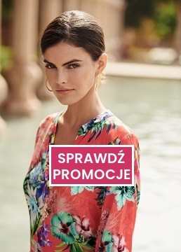 Promocje Betty Barclay